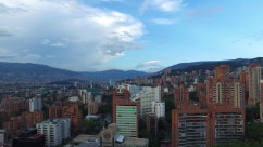 70 Cultural Observations After Living In Medellín, Colombia For One Year